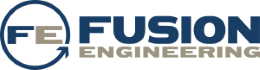Fusion Engineering Consultants
