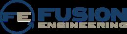 Fusioneng's Company logo